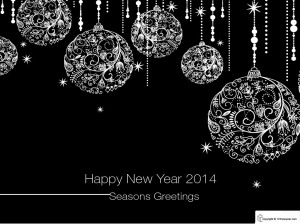 new-year-2014-hanging-ball-images-1024x768