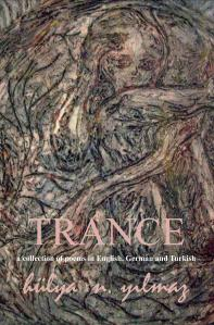 For my blog.TRANCE Cover Front Final
