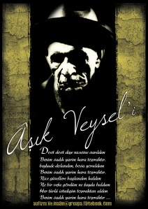 asik_veysel_by_metalfaust copy