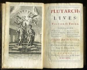 Plutarch.LivesXYZ