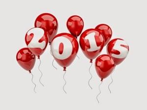 Yeni-Yıl-2015