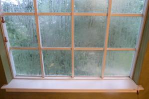Foggy-Window-1