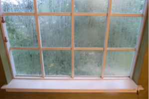 Foggy-Window-1