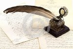 ink-pot-old-documents-25278438