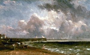 yarmouth-pier-1822