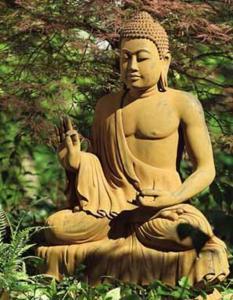 570_Zen_Buddha