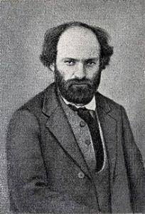 Paul_Cézanne