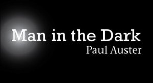 man-in-the-dark