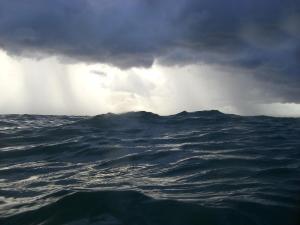 open_sea_by_najustock