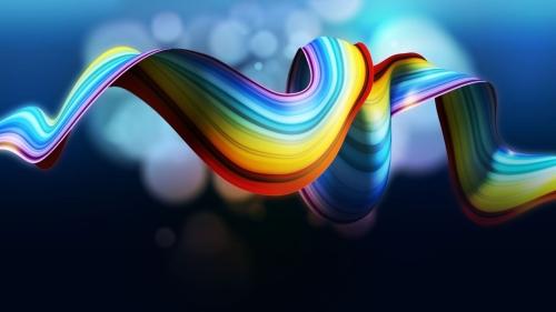 rainbow-wallpaper-1[1]