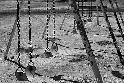 black-white-swing-set-11079221