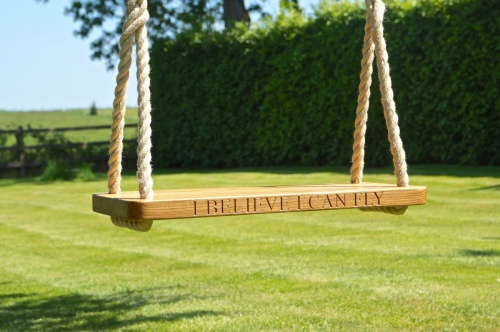 solid-oak-handmade-spliced-swing-with-personalised-engraving-10867