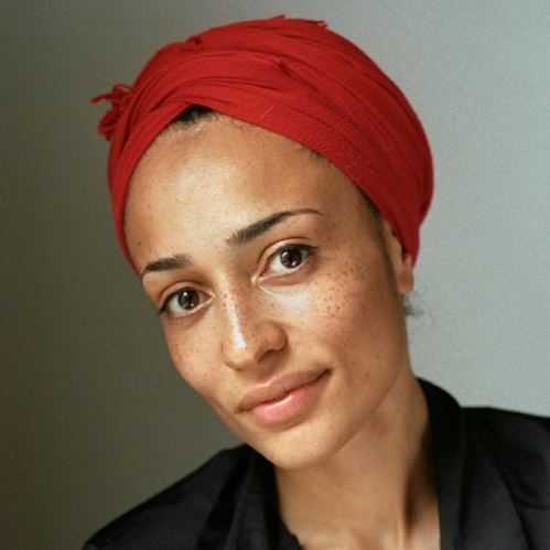 CroppedImage680680-Zadie-Smith-Credit-Dominique-Nabokov-2012-website[1]